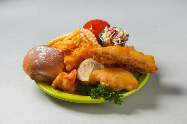 Rookie's Sports Bar & Grill - Order Food Online - 13 Photos