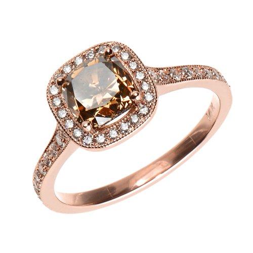 Liza shtromberg jewelry 240 foto e 104 recensioni for Media jewelry los angeles
