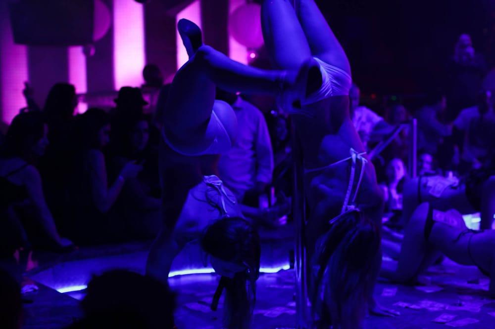 boob-retro-ft-myers-strip-club