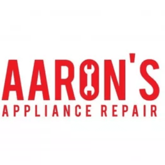 Aarons Appliance Repair Service