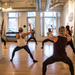 THE BEST 10 Yoga in Minneapolis, MN - Last Updated September
