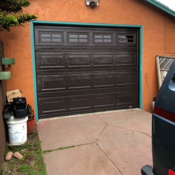Grover Beach Door 2019 All You Need To Know Before You