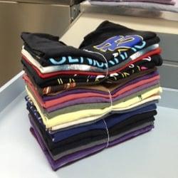 Photo Of Laundry Freedom   Dallas, TX, United States ...