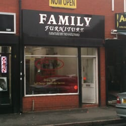 Attirant Photo Of Family Furniture   Birmingham, West Midlands, United Kingdom. Family  Furniture Store