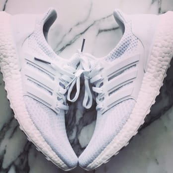 adidas outlet store in san diego womens adidas grey ultra boost trainers