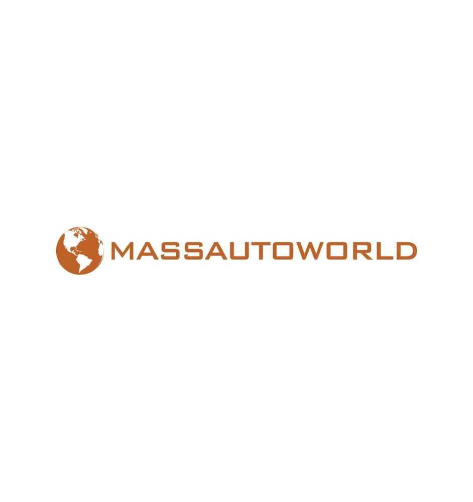 Mass Auto World: 1420 Bedford St, Abington, MA