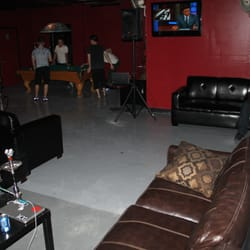 Photo Of G Star Hookah Lounge
