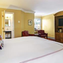 candle light inn 65 photos 68 reviews hotels san. Black Bedroom Furniture Sets. Home Design Ideas