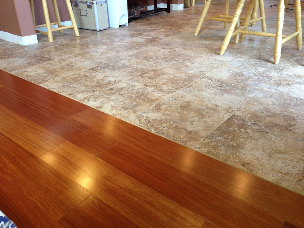 Photo Of 916 Floors Roseville Ca United States Glue Down Hardwood And