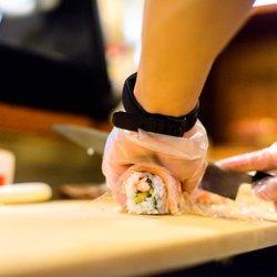 074fb8574d82 Kobe Japanese Steak House   Sushi Bar - 35 Photos   31 Reviews ...