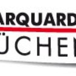 Marquardt küchen bewertung  Michael Marquardt Küchen - Bad & Küche - Krefelder Str. 245 ...