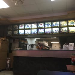 spring garden 15 reviews chinese 264 bloomfield ave caldwell nj restaurant reviews