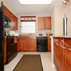 Bedroom Apartments In Miramar Florida Hypnofitmaui Com