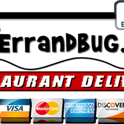 Photo Of Errandbug Restaurant Delivery Lincoln Ne United States