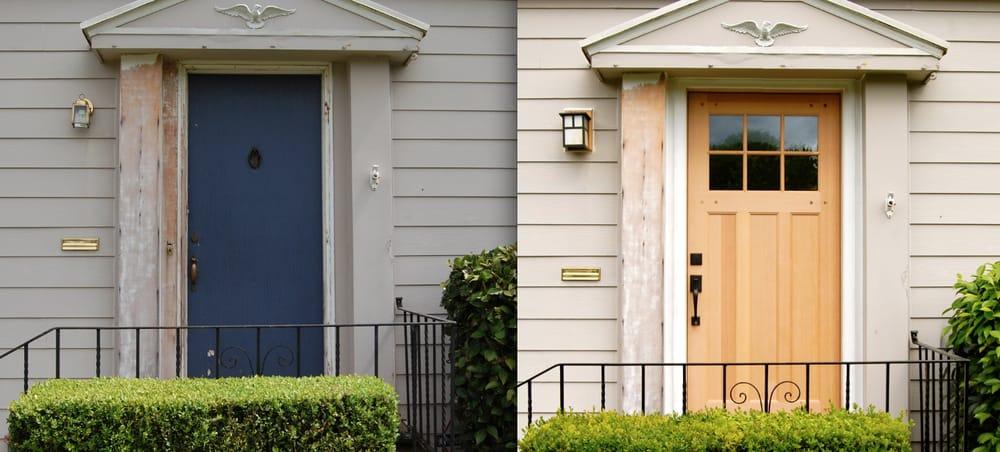 Bridgetown Window u0026 Door - 16 Photos u0026 40 Reviews - Windows Installation - 1240 NE 63rd Ave Rose City Park Portland OR - Phone Number - Yelp & Bridgetown Window u0026 Door - 16 Photos u0026 40 Reviews - Windows ... pezcame.com