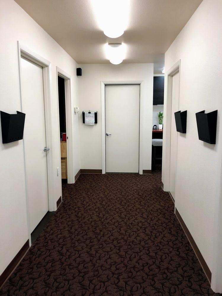 Lotus Acupuncture & Fertility Clinic | 513 N Morrison Rd, Vancouver, WA, 98664 | +1 (360) 984-6489