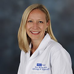 UCLA Health OBGYN Torrance - 2019 All You Need to Know BEFORE You Go