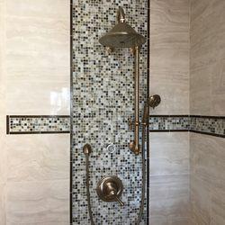 Photo Of Affordable Kitchens U0026 Baths   Saint Peters, MO, United States