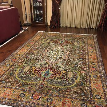 Pashgian Brothers 34 Photos amp 22 Reviews Carpet