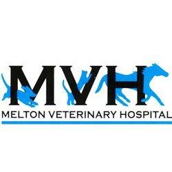 Melton Veterinary Hospital: 10735 McCreight St, Bastrop, LA