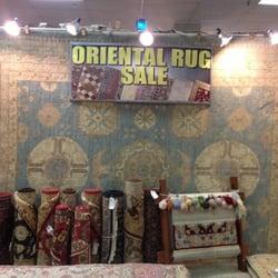 Photo Of Ali Oriental Rugs   Houston, TX, United States