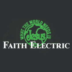 Faith Electric