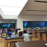 Microsoft Store - 48 Photos & 136 Reviews - Electronics