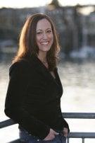 Martha Goodwyn Picinich: Seattle, WA