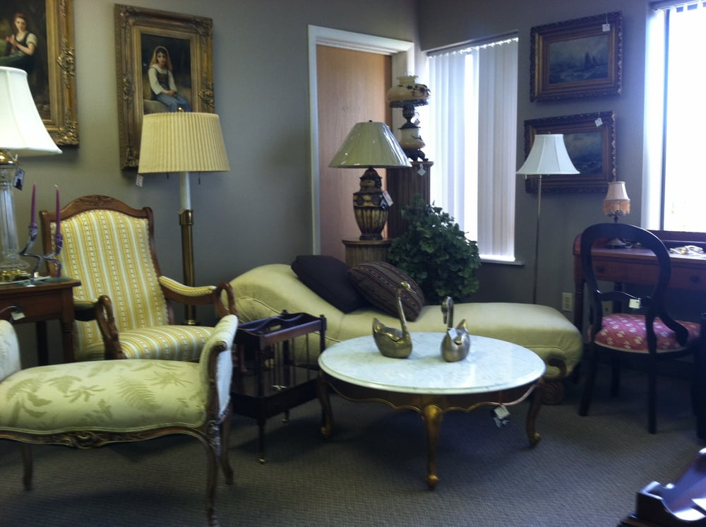 A Look At Some Of Our Offerings Of Furniture Yelp