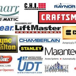 Rampart Garage Doors 30 Reviews Door Services