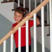 ... Photo Of American Stairs   Jackson, NJ, United States ...