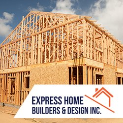 Express Builders Design Inc Contractors 4741 Laurel Canyon