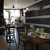 Photo of Barn Doors Cafe - Redfern New South Wales Australia & Barn Doors Cafe - 14 Photos - Coffee \u0026 Tea Shops - 106-108 Redfern ...