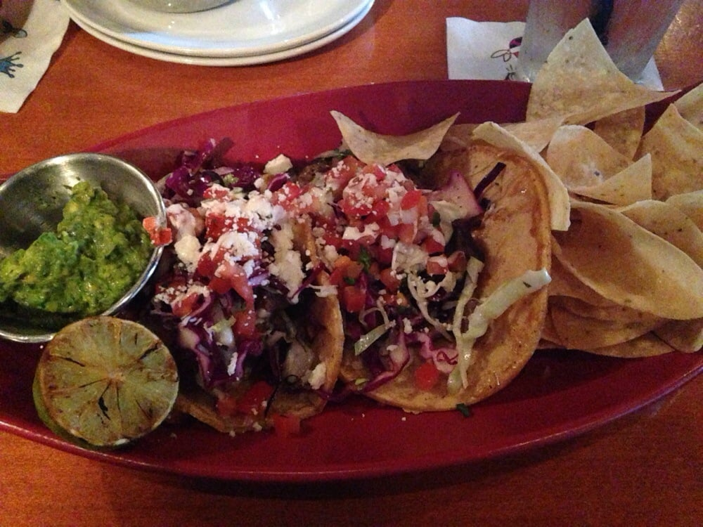 Steak taco yelp for Kings fish calabasas