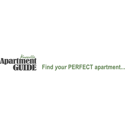 Apartment Guide Print Media 5410 Homberg Dr Knoxville Tn