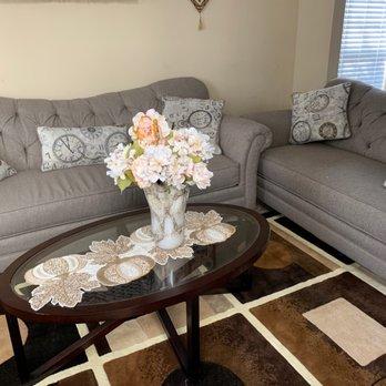 Merveilleux Photo Of Sams Mattress U0026 Furniture   Charlotte, NC, United States
