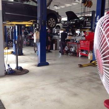 Volkswagen Dealerships West Palm Beach
