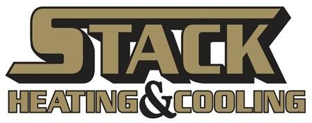 Stack Heating Cooling & Electric: 37520 Colorado Ave, Avon, OH