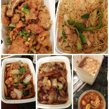 Fong S Kitchen Order Food Online 49 Photos 39 Reviews Chinese 9298 Irving Park Rd