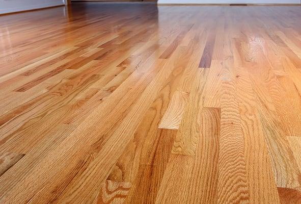 Diamond Flooring Llc Flooring 950 N Mulberry Elizabethtown Ky