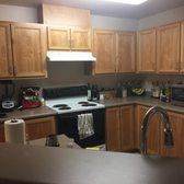 Salmon Run Perry Creek 28 Photos Apartments 2207 227th St Se