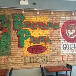 Beggars pizza coupons chicago