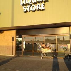 Beaverton porno shops
