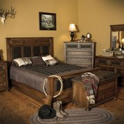 Photo Of Millhouse Furniture El Campo Tx United States