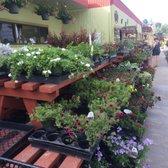 Photo De The Garden Company   Santa Cruz, CA, États Unis