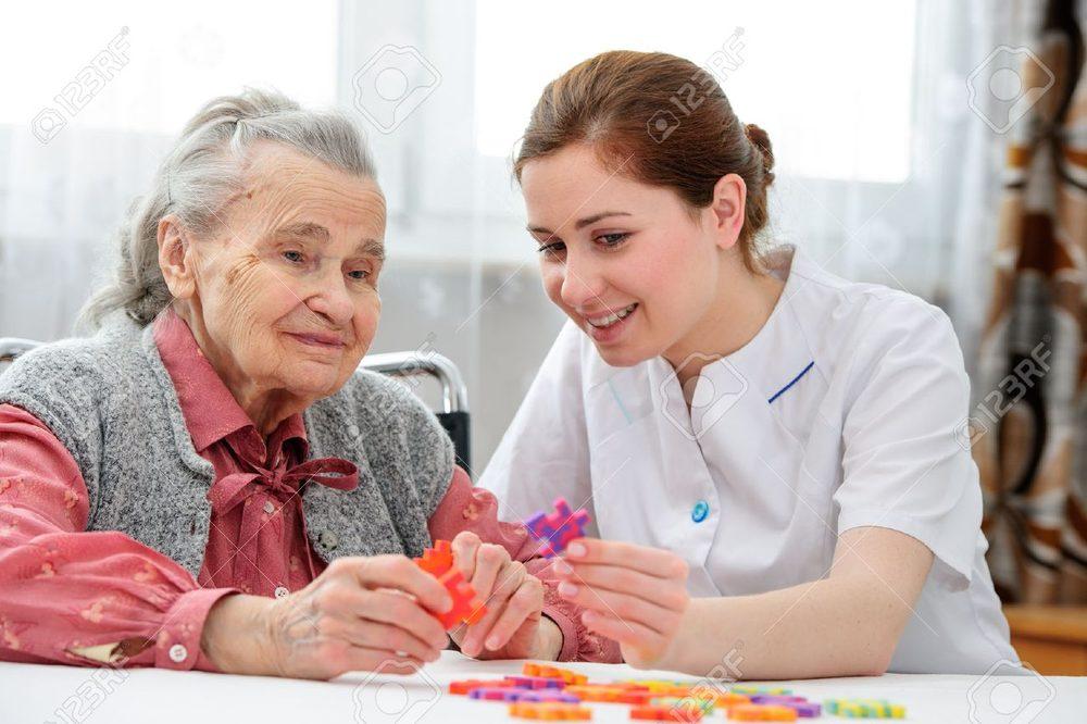 Supple Senior Care: 945 Taraval St, San Francisco, CA