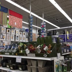 bed bath and beyond home decor 1741 ritchie station ct