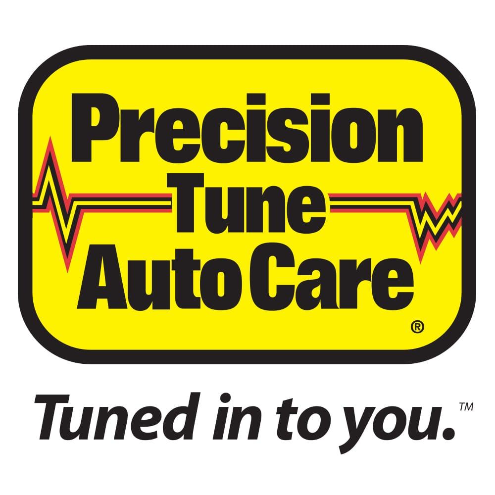 Precision Tune Auto Care: 2417 Center Point Pkwy, Birmingham, AL