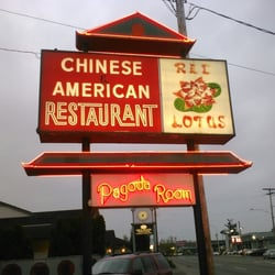 Red Lotus Restaurant - 25 Photos & 85 Reviews - Chinese ...