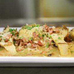 Photo Of Mari S Cucina And Social House Johns Creek Ga United States